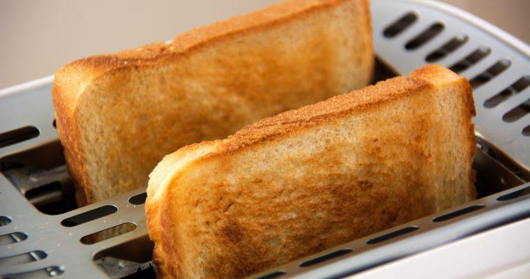 Ernährung ohne Weizen und Zucker – Rezepte zum Nachkochen