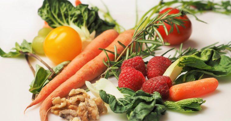 Pescetarier vs. Vegetarier – was ist der Unterschied?